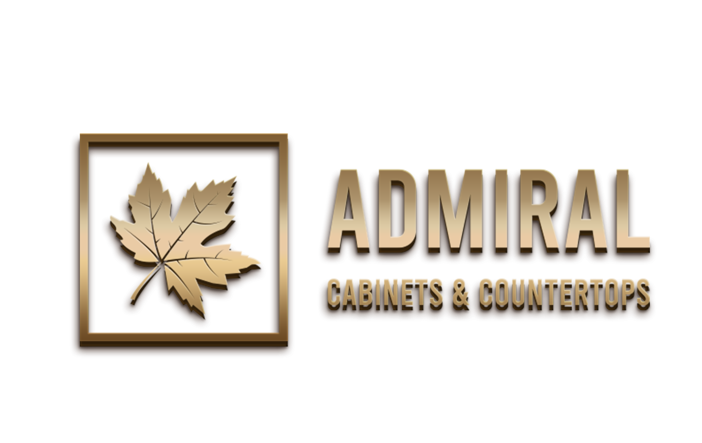 Admiral Cabinets & Countertops